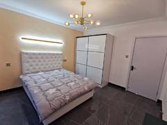 蓝高小区 1室0厅1厨1卫 38.75m² 整租租房效果图