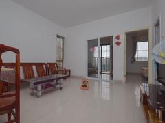 龙光城南区三期 2室1厅² 整租业主急租,给价就租租房效果图