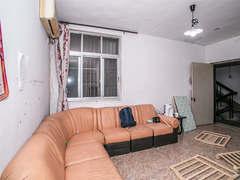 民乐苑 地铁11号线旁 南北二房 重新装修了可长签租房效果图