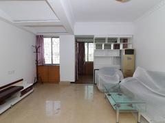 大发大厦 2室1厅1厨1卫 53.2m² 精致装修