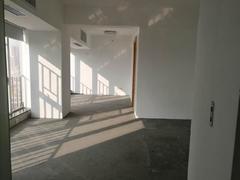 沙河世纪假日广场 精装修.拎包入住.出行方便.看房方便租房效果图