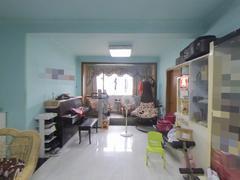 茂业城 3室2厅83.63m²满五年二手房效果图