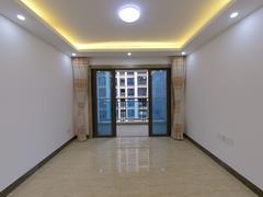 桃源居东区 3室2厅89.62m²精装修二手房效果图