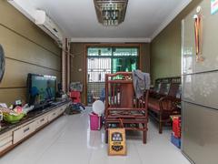 长丰苑 3室2厅1厨1卫91.37m²二手房效果图