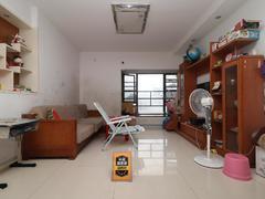 东方明珠城 4室2厅106.61m²整租租房效果图