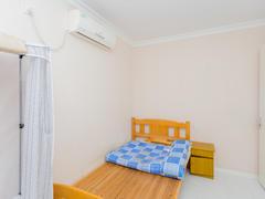 雅戈尔太阳城湖邑 2室2厅1厨1卫 68.0m² 诚意出售二手房效果图