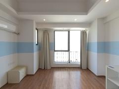 万达广场 1室1厅0厨1卫 45.0m² 整租租房效果图
