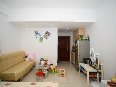 吉信大厦 精装高层采光通风佳  精装公寓 ,不限购不限贷二手房效果图